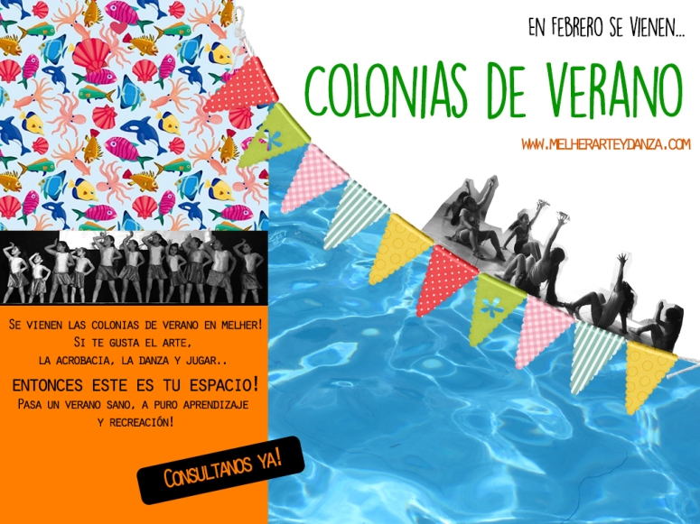 flyer-colonias