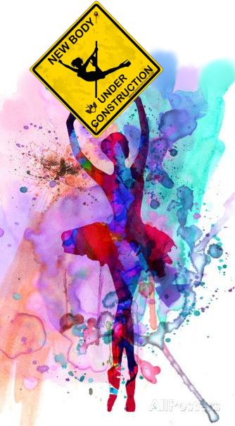 75ff4ea1d399d5651c114210efa73c22--watercolor-images-watercolor-print
