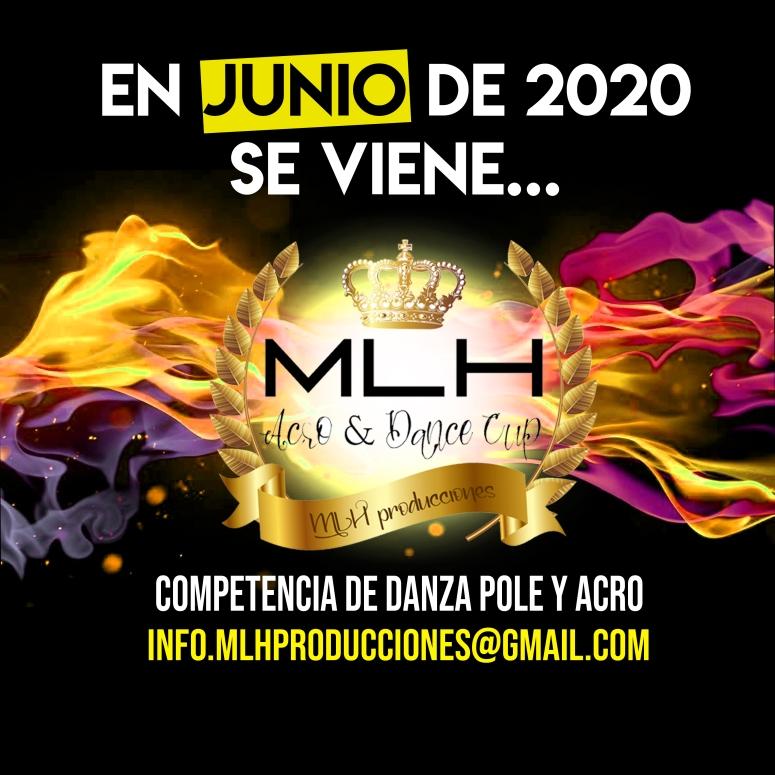 mlh 2020