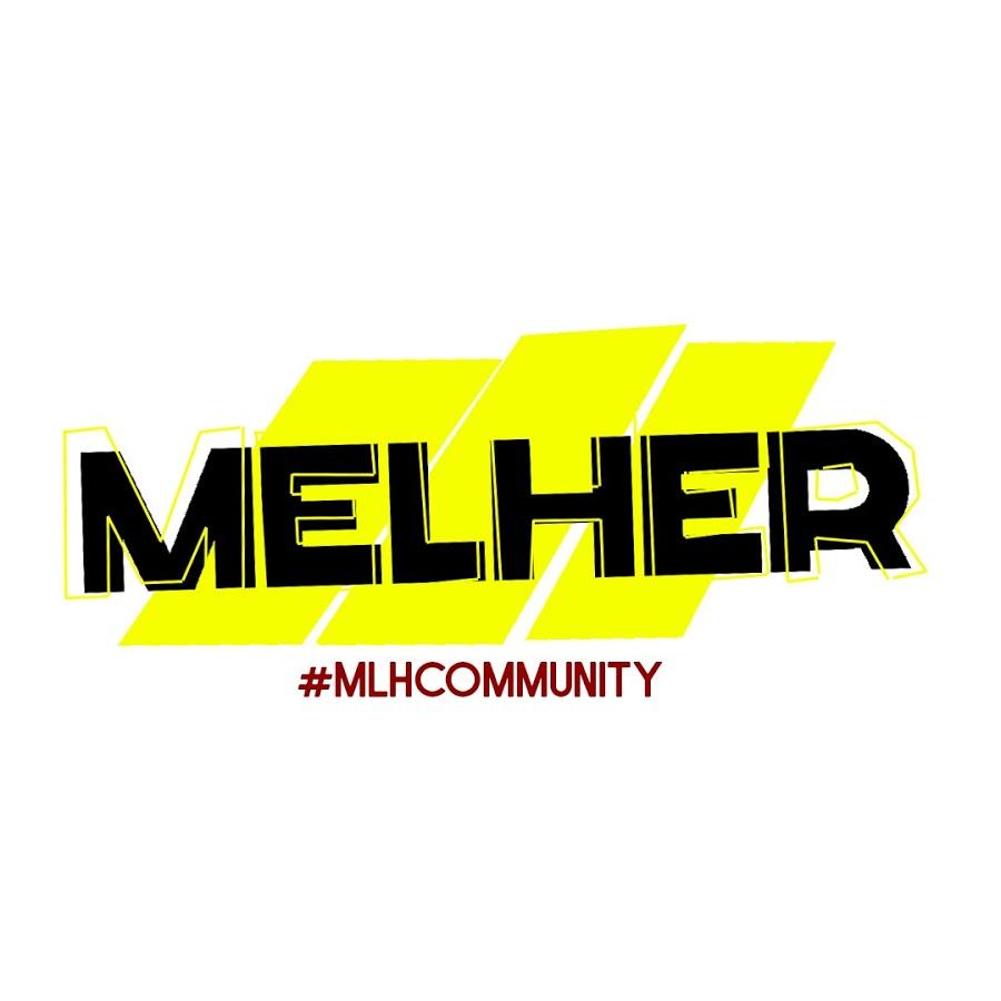 melher